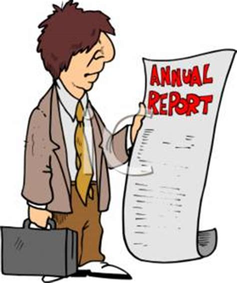 Presenting survey results Report writing