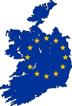 European economic integration essay