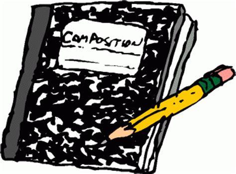 REPORT WRITING authorSTREAM